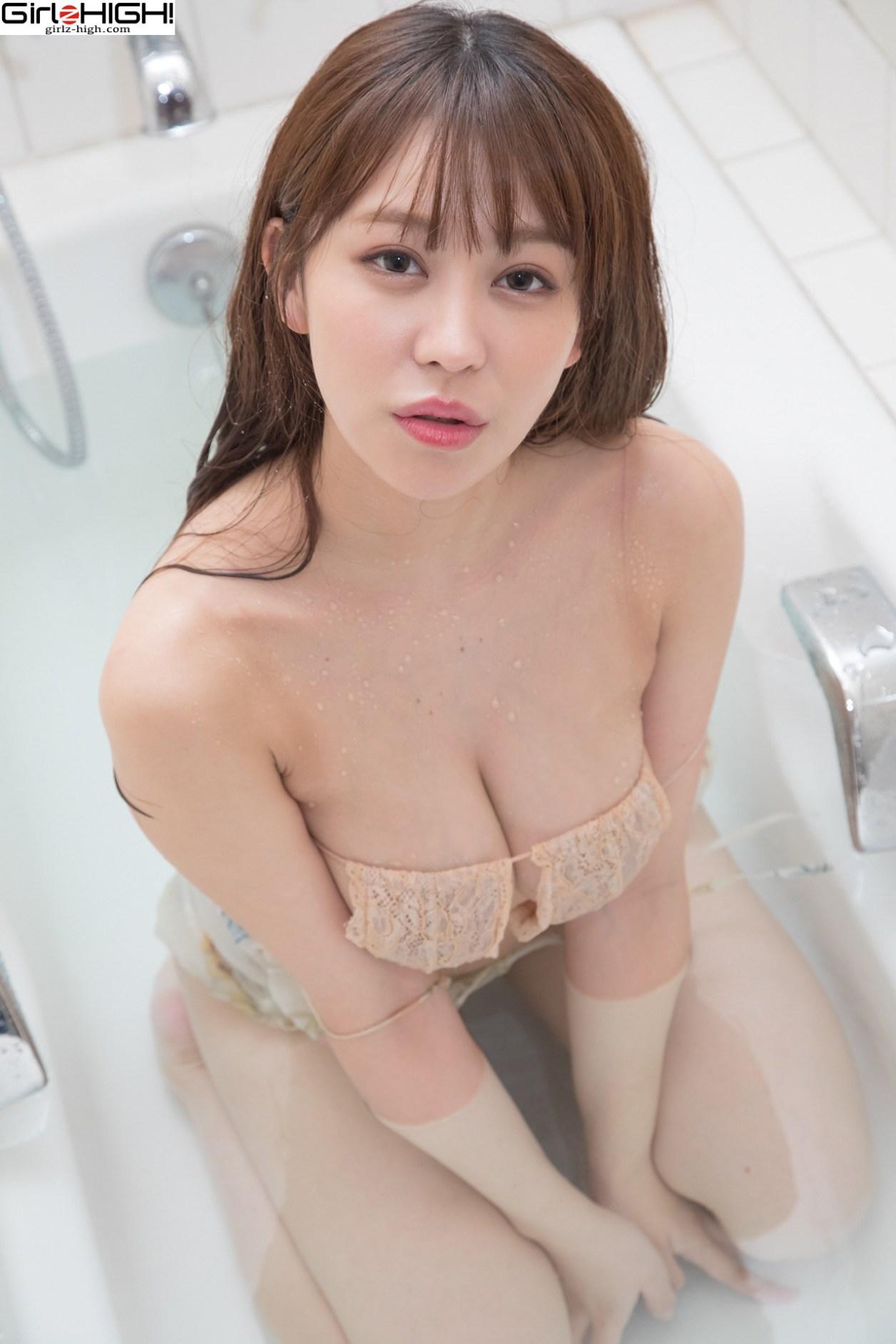 Yoshinaga-Kasumi2020093033