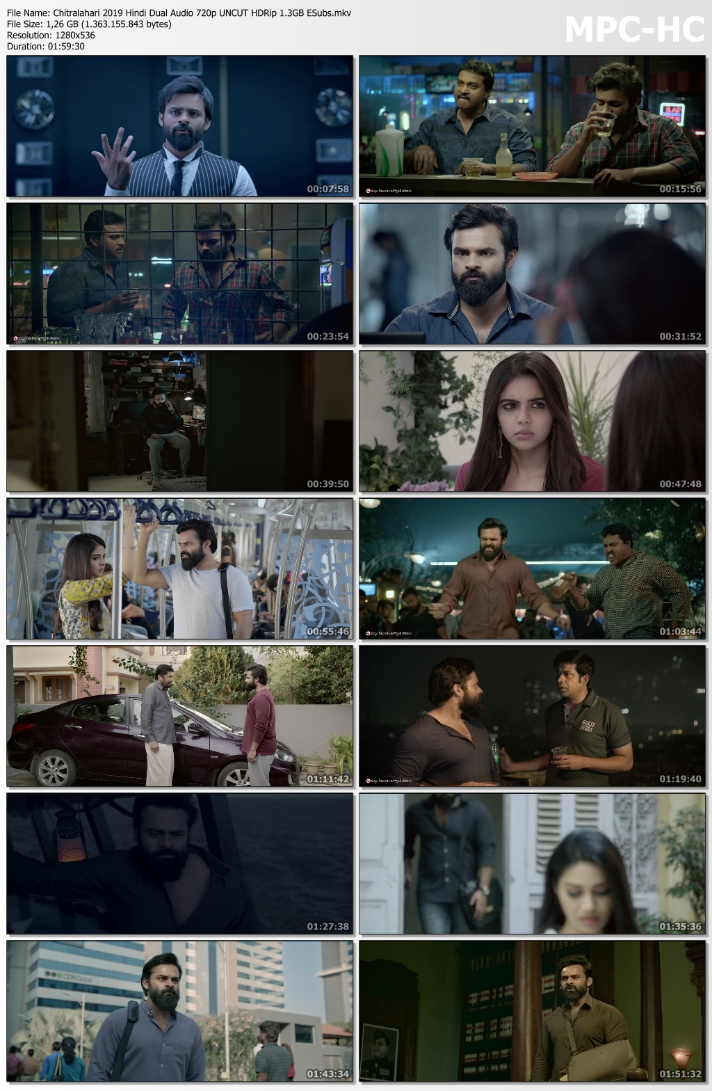 Chitralahari-2019-Hindi-Dual-Audio-720p-UNCUT-HDRip-1-3-GB-ESubs-mkv-thumbs
