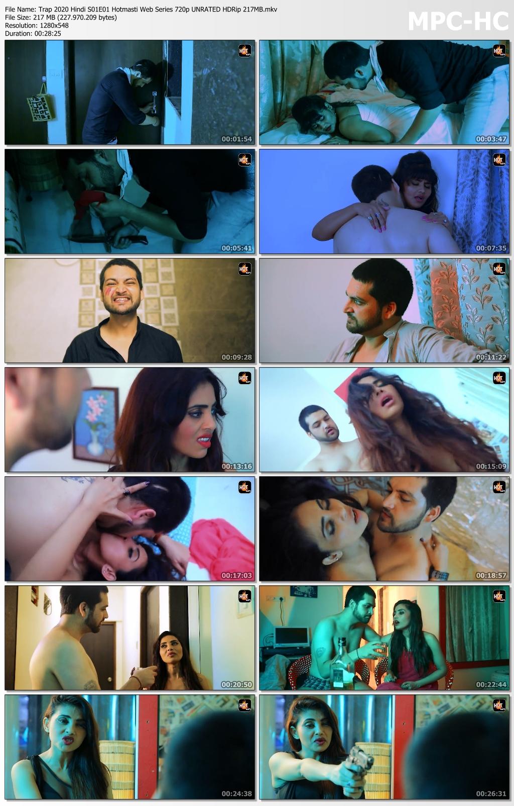 Trap-2020-Hindi-S01-E01-Hotmasti-Web-Series-720p-UNRATED-HDRip-217-MB-mkv-thumbs