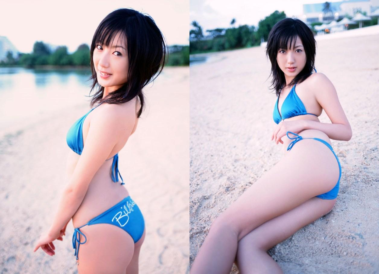 Ogura-Haruka-Light-My-Fire-015