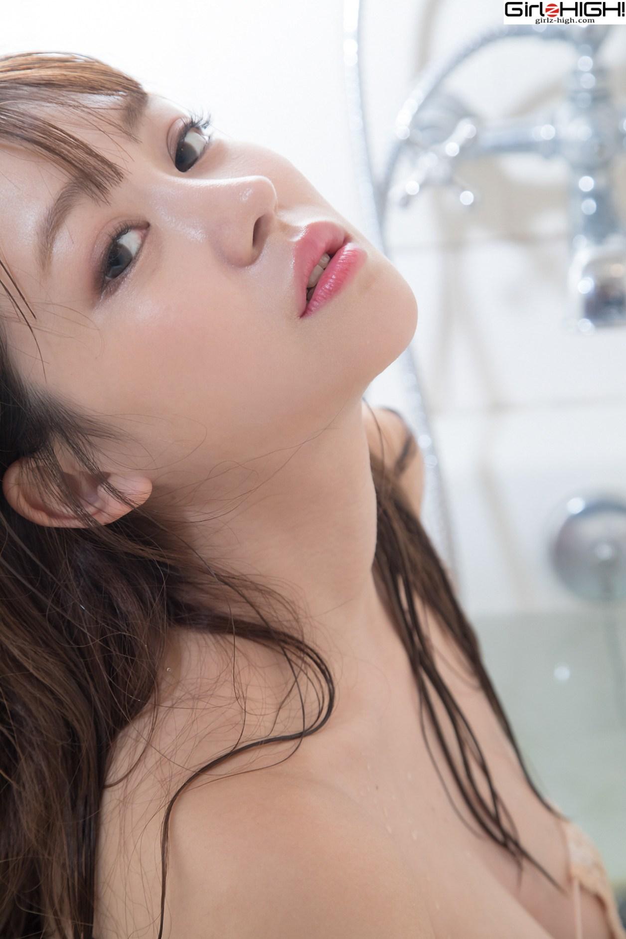 Yoshinaga-Kasumi2020100505