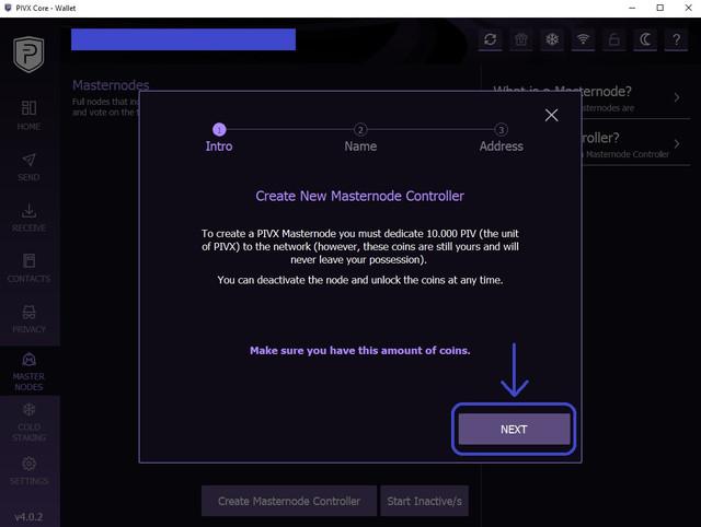 masternode-Tutorial2