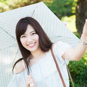 gra-masami-i-ltd-sp-001
