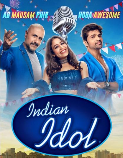 Indian-Idol-S12-28th-November-2020-Hindi-Full-Show-720p-HDRip-500-MB-Download