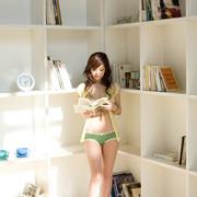 gra-h-suzuka-i016