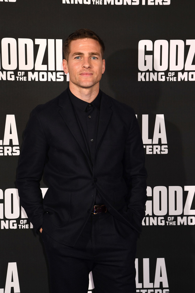 Godzilla-II-King-of-the-Monsters-London-Premiere-14