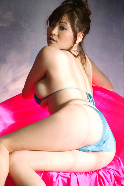 Matsugane-Youko-TTW-029