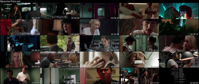 Nurse-3-D-2013-720p