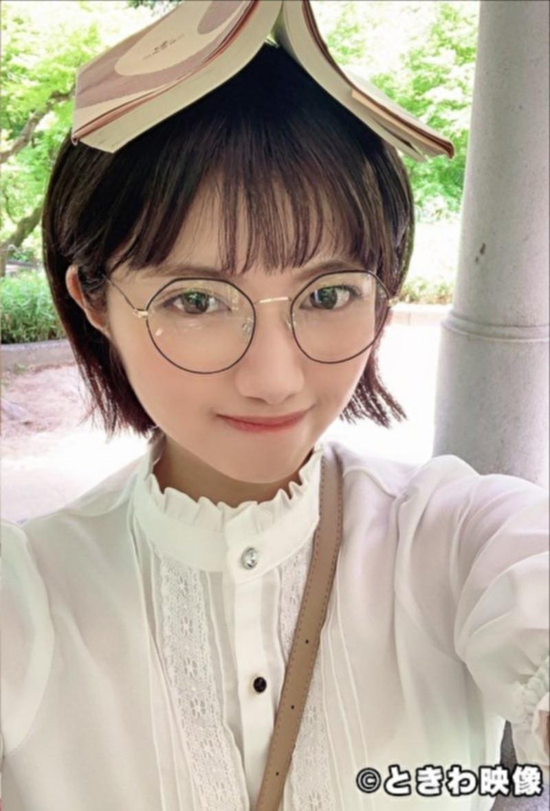 Ishihara-Nozomi101601