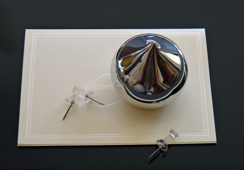 Paper Weights, organize home, organize home ideas, organize home office, organize home office ideas, organize office