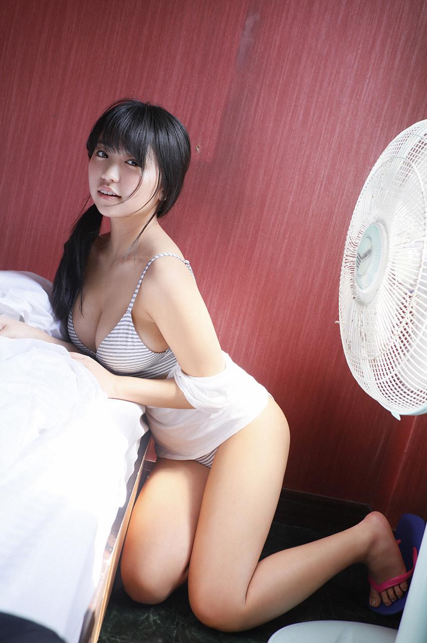 ohara-yuno-09-04