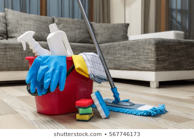 What Are The Things You Need To Consider Before Getting A Cleaning Service In Chicago?