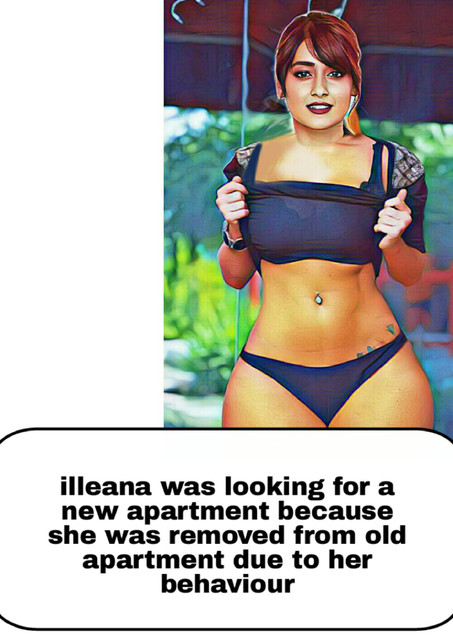 illeana-Ass-Parade-page-0002