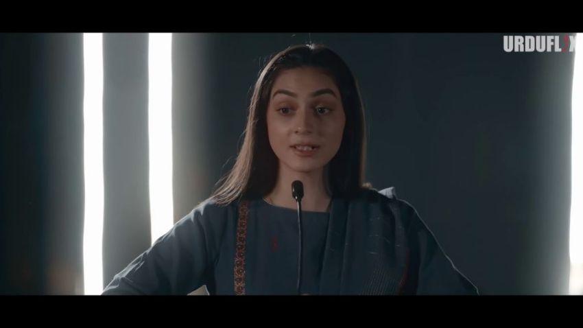 Lifafa-Dayan-Urdu-Flix-Urdu-Web-Series-Full-Episodes-Download-3
