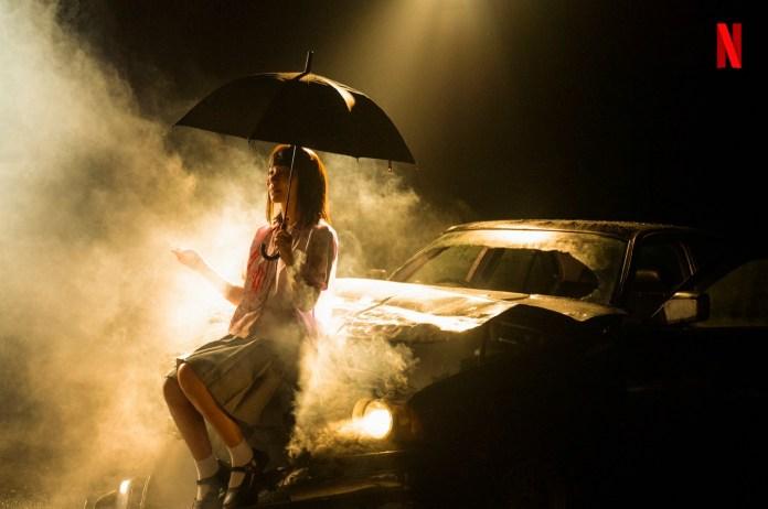 Girl-From-Nowhere-Season-2-1