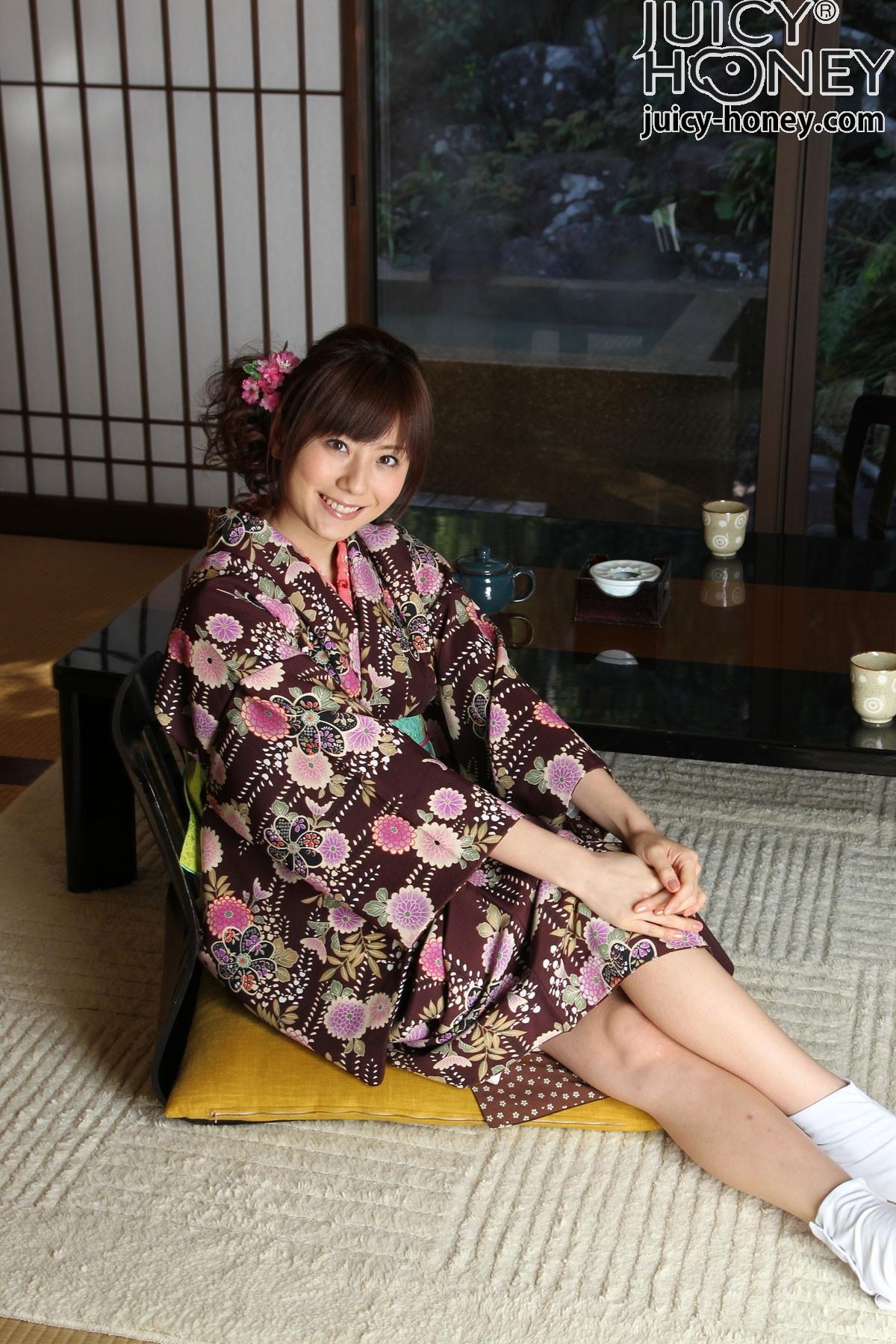 Asami-Yuma-kimono-004