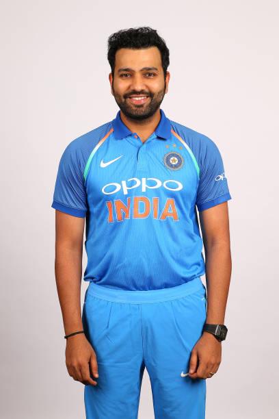 Rohit-Sharma-poses-during-the-India-Men-s-ODI-Headshots-Session-on-Janua