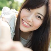 gra-masami-i-ltd-sp-013