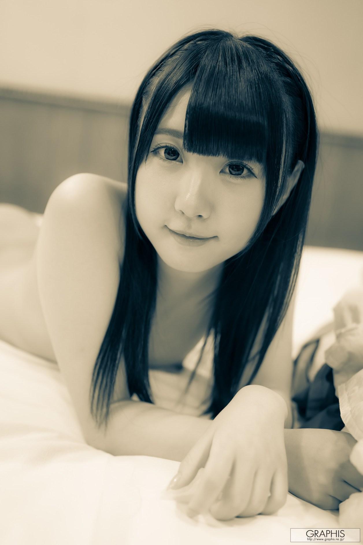 uta-yumemite-daily011