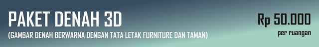 Harga-Jasa-Desain-Denah-Rumah-3-D-2019-Azzam-Studio