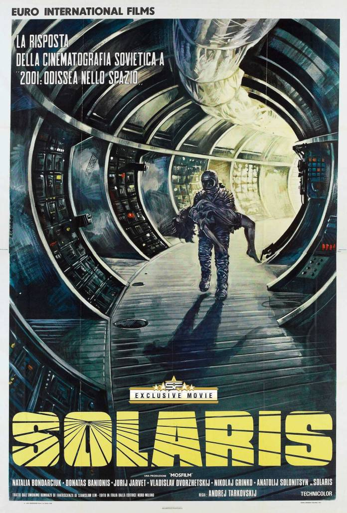 SF-Exclusive-Movie-SOLARIS