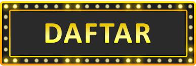 DAFTAR SLOT Online