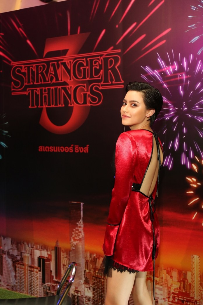 Stranger-Things-Premiere-Release-7