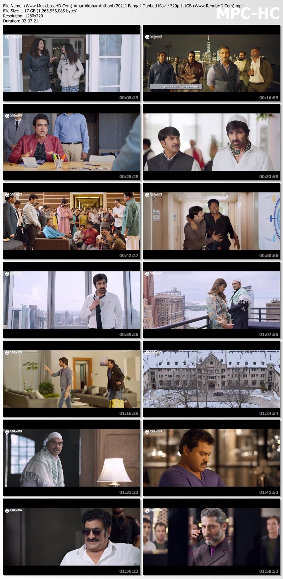 Www-Musicboss-HD-Com-Amar-Akbhar-Anthoni-2021-Bengali-Dubbed-Movie-720p-1-1-GB-Www-Rehub-HD-Com-mp4-