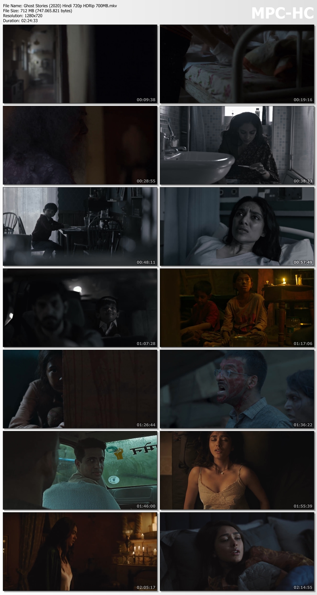 Ghost-Stories-2020-Hindi-720p-HDRip-700-MB-mkv-thumbs