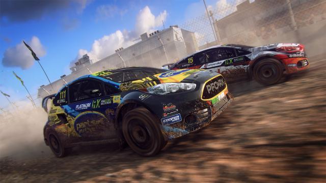 46896871179991058094 thumb - DiRT Rally 2.0-CODEX