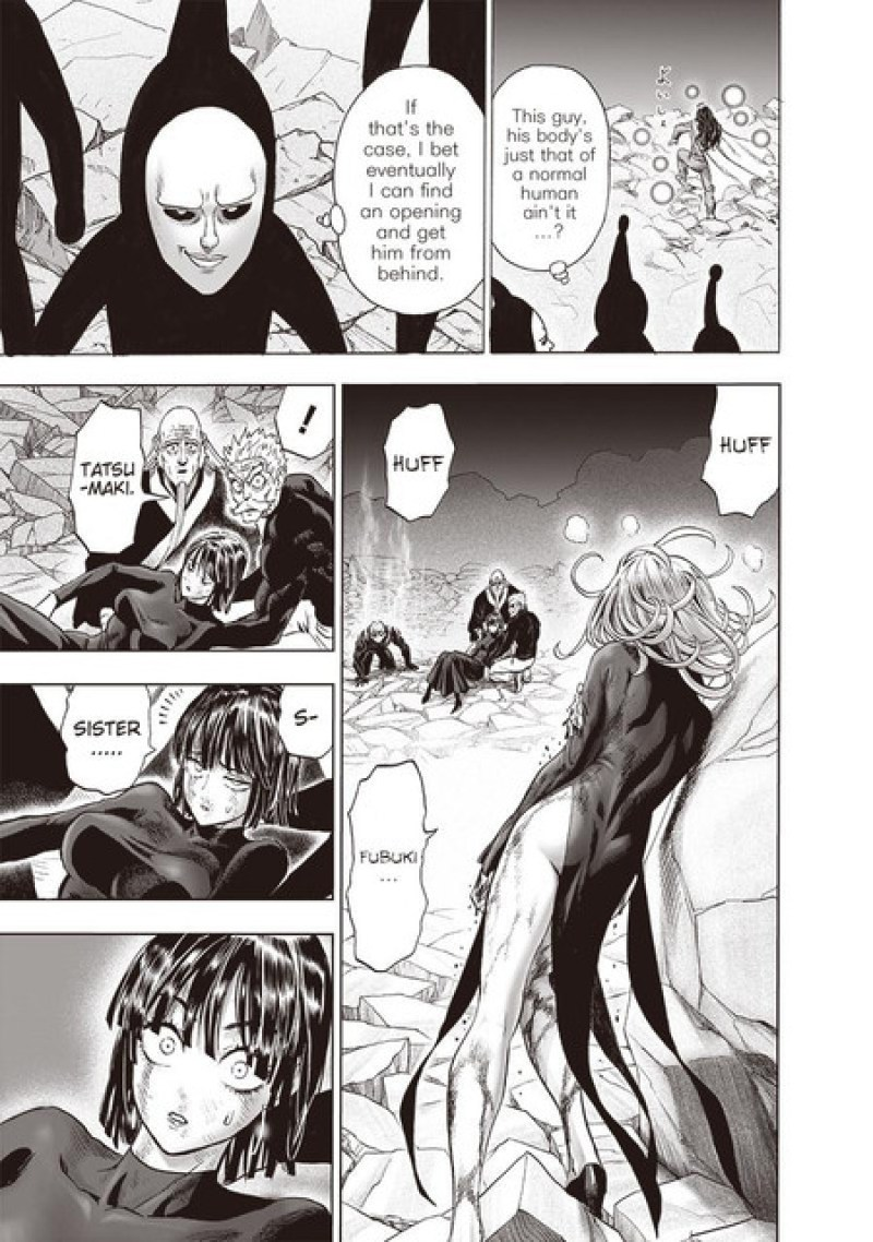 One-Punch-Man-chapter-07