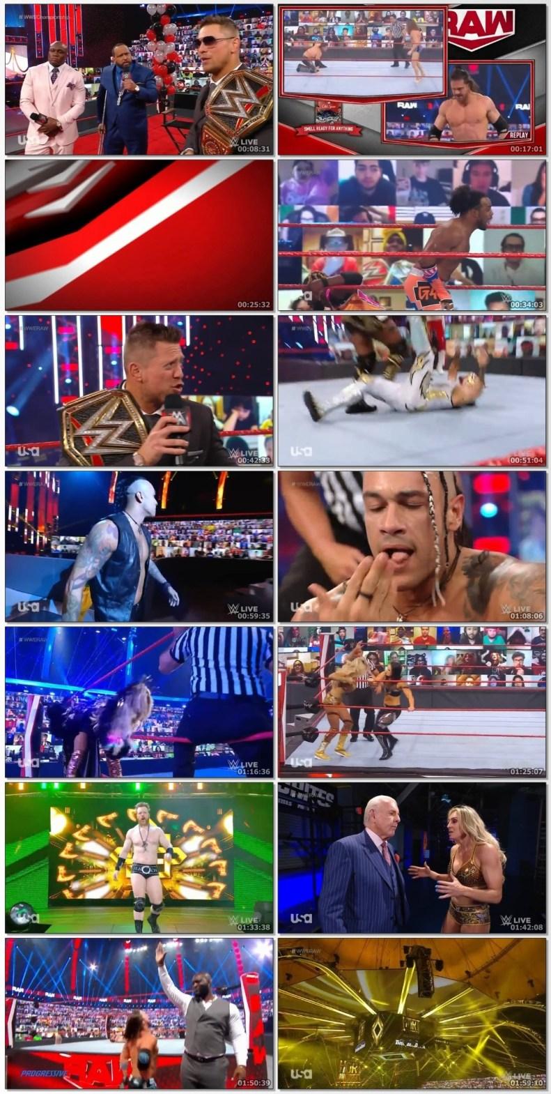 WWE-Monday-Night-Raw-22-February-2021-English-720p-HDTV-1-4-GB-mkv-thumbs
