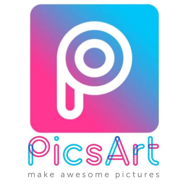 PicsArt Mod Apps