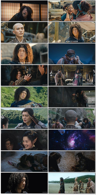 Monkey-King-The-One-and-Only-2021-Chinese-720p-HDRip-x264-AAC-1-GB-www-7-Sta4r-HD-Cards-mkv-thumbs