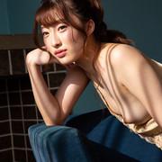 gra-h-ichika-h083