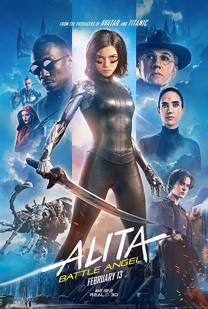 ALITA-1-Sht-Real-D