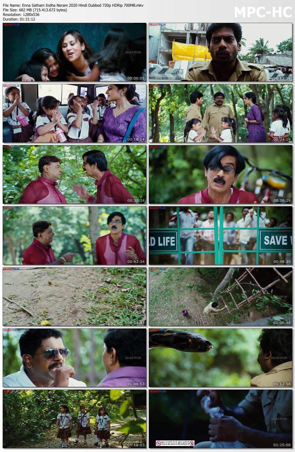 Enna-Satham-Indha-Neram-2020-Hindi-Dubbed-720p-HDRip-700-MB-mkv-thumbs