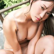 Nagao-Mariya-Mariyaju-014