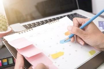 Mengatur-Waktu-Belajar-Buat-Jadwal-Harian