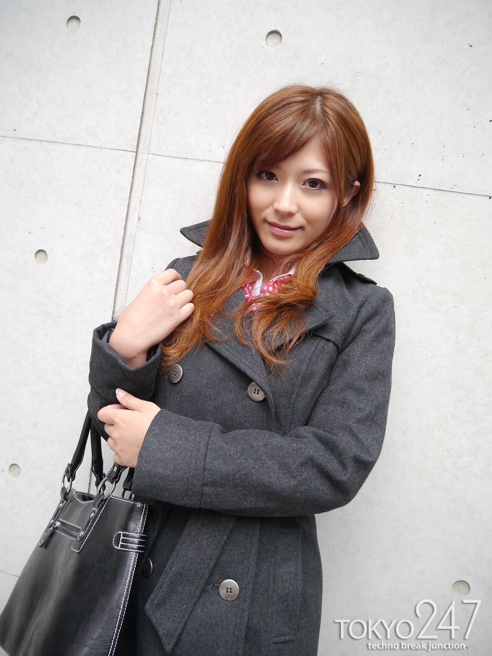 ms-373-Satoh-Haruki002