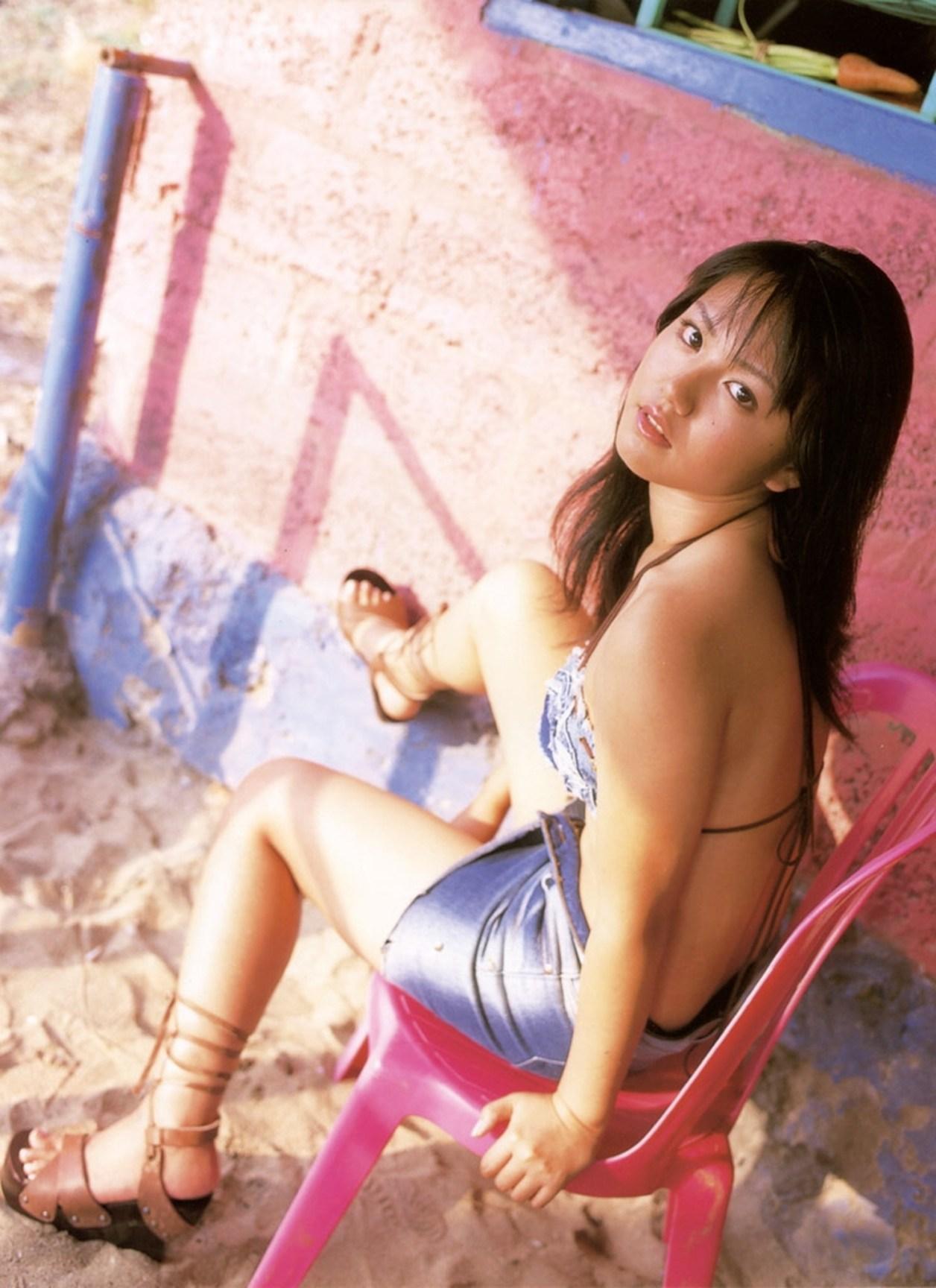 PBSayaka-Isoyama-Only-You-107