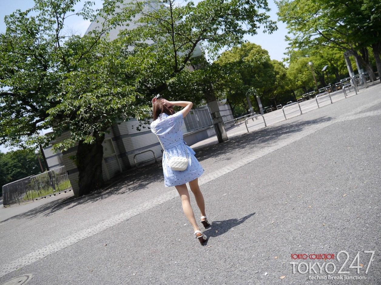 Miura-Mai-062-010