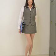 Yuzuki-Ai-2-001