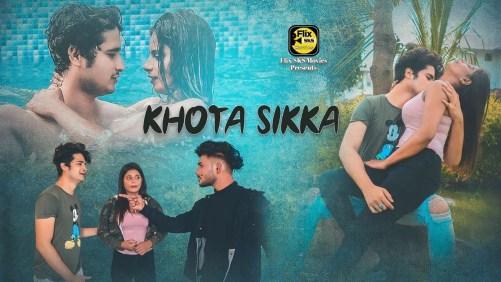 Khota-Sikka-2020-S01-E01-Flix-SKSMovies-Original-Hindi-Web-Series-720p-HDRip-191-MB-Download