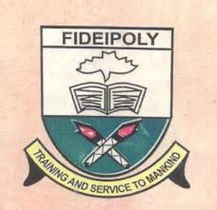 Fidei Polytechnic