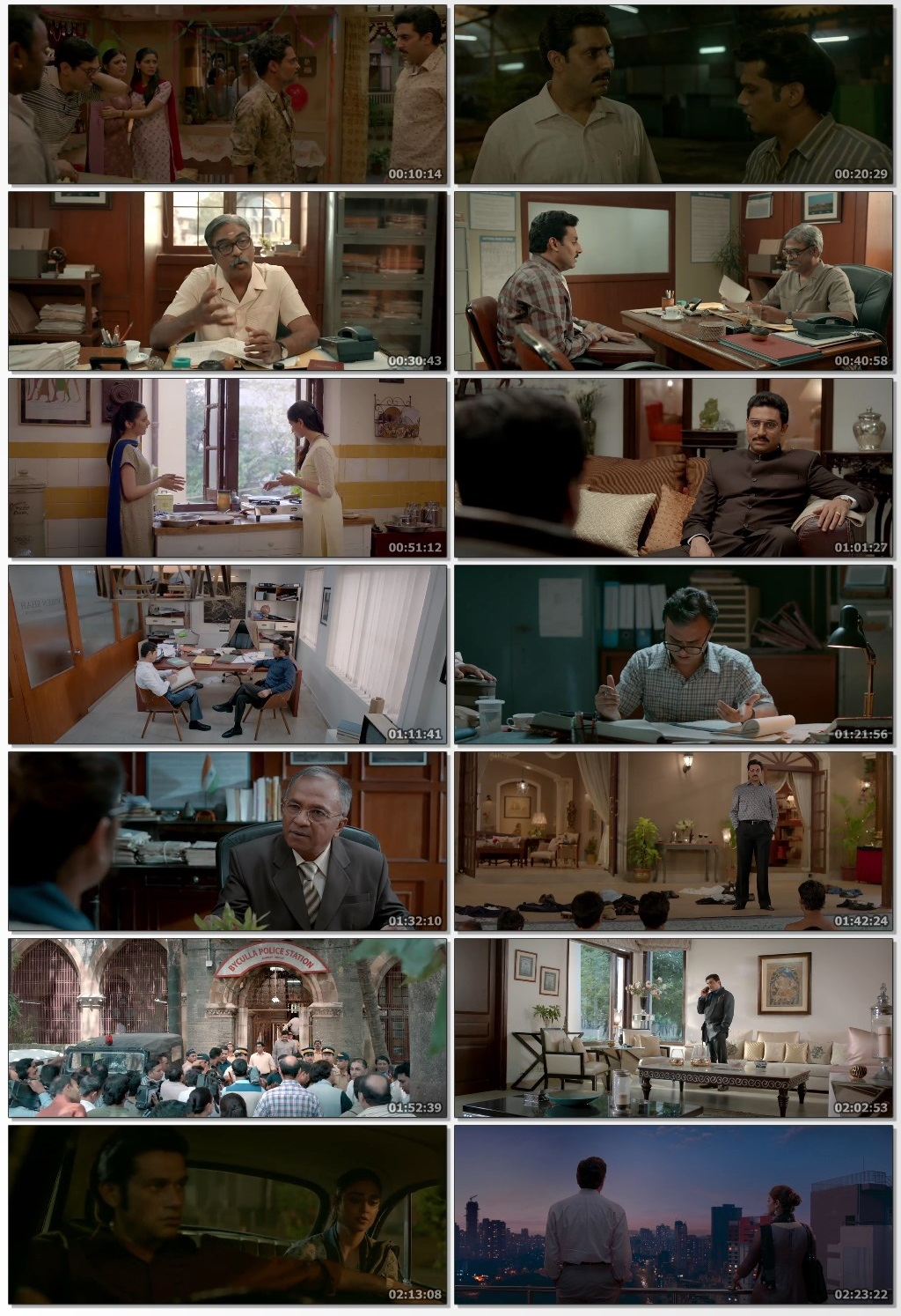 The-Big-Bull-2021-www-9kmovies-cool-Hindi-Movie-720p-DSNP-HDRip-ESubs-1-GB-mkv-thumbs