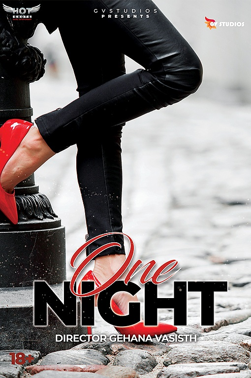 One-Night-2020-Hot-Shots-Originals-Hindi-Short-Film-720p-HDRip-160-MB-Download