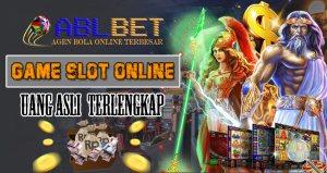 Daftar Situs Judi Slot Online24jam Terpercaya 2020 Ablbet Profile Full Press Coverage Forum