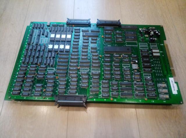 Robocop-02