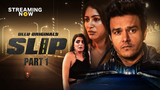 Slip Part 1 2020 S01 Hindi Ullu Originals Complete Web Series 720p HDRip 350MB Download